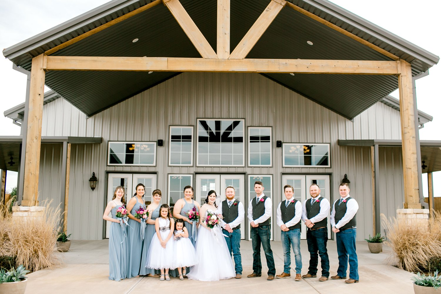 Autumn-Oaks-Events-Morgan-Andy-Lane-Wedding-Lubbock-Photography__0061.jpg