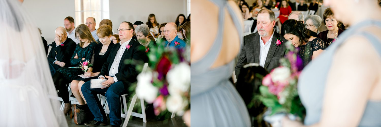 Autumn-Oaks-Events-Morgan-Andy-Lane-Wedding-Lubbock-Photography__0078.jpg