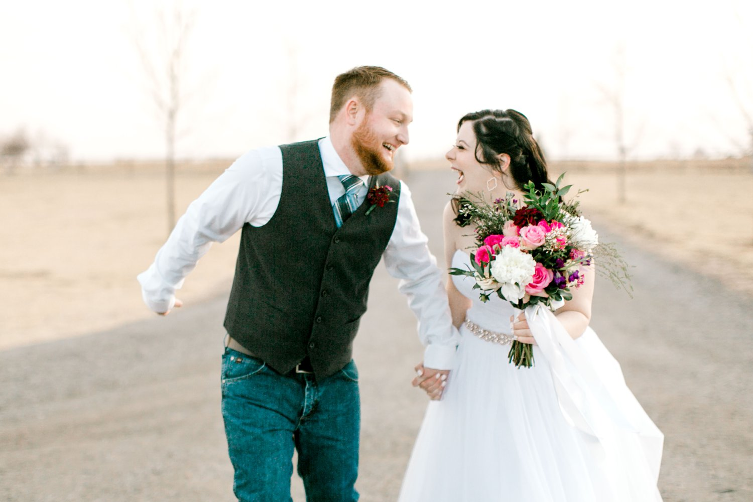 Autumn-Oaks-Events-Morgan-Andy-Lane-Wedding-Lubbock-Photography__0090.jpg