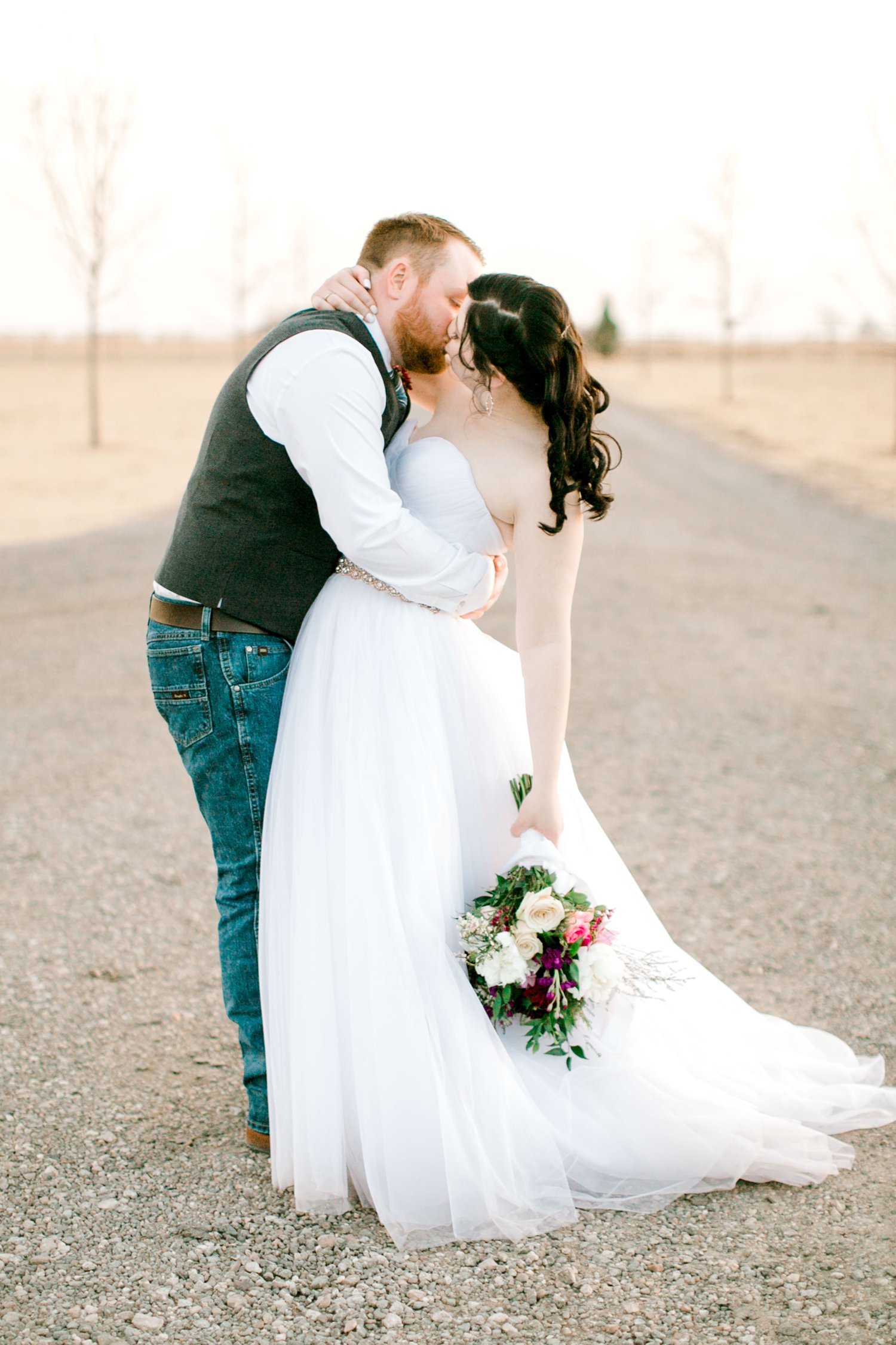 Autumn-Oaks-Events-Morgan-Andy-Lane-Wedding-Lubbock-Photography__0092.jpg