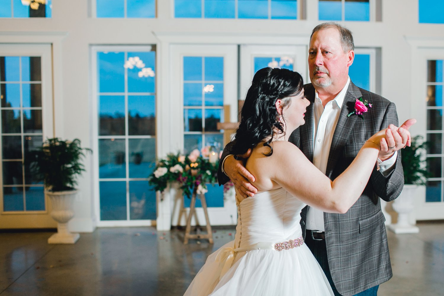 Autumn-Oaks-Events-Morgan-Andy-Lane-Wedding-Lubbock-Photography__0097.jpg
