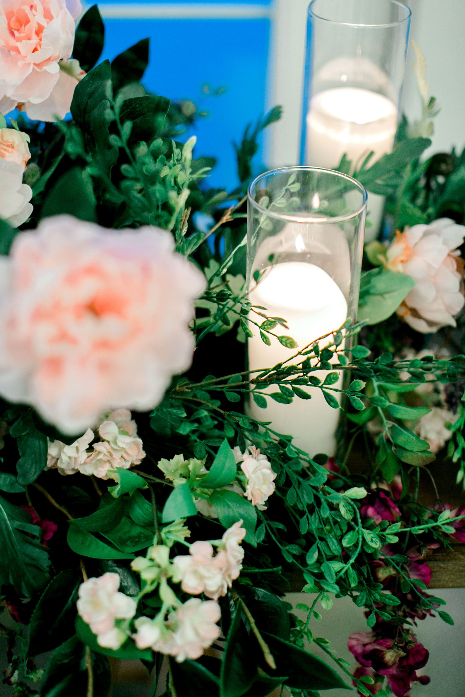 Autumn-Oaks-Events-Morgan-Andy-Lane-Wedding-Lubbock-Photography__0105.jpg