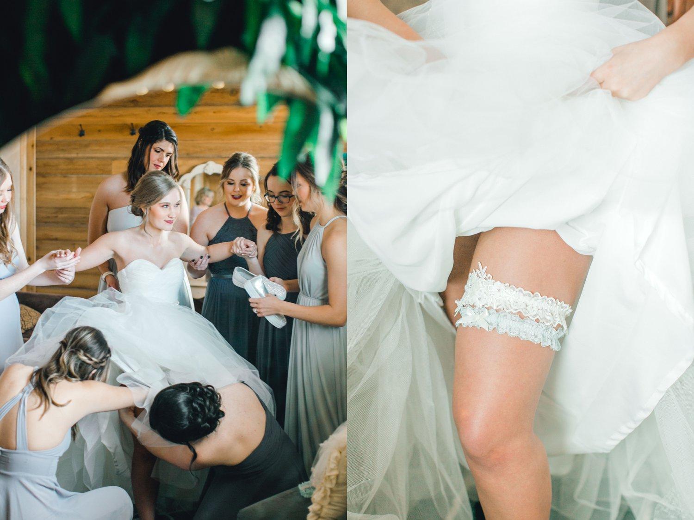 kayla-jacob-dow-cotton-creek-barn-lubbock-wedding-photographer-alleej0018.jpg