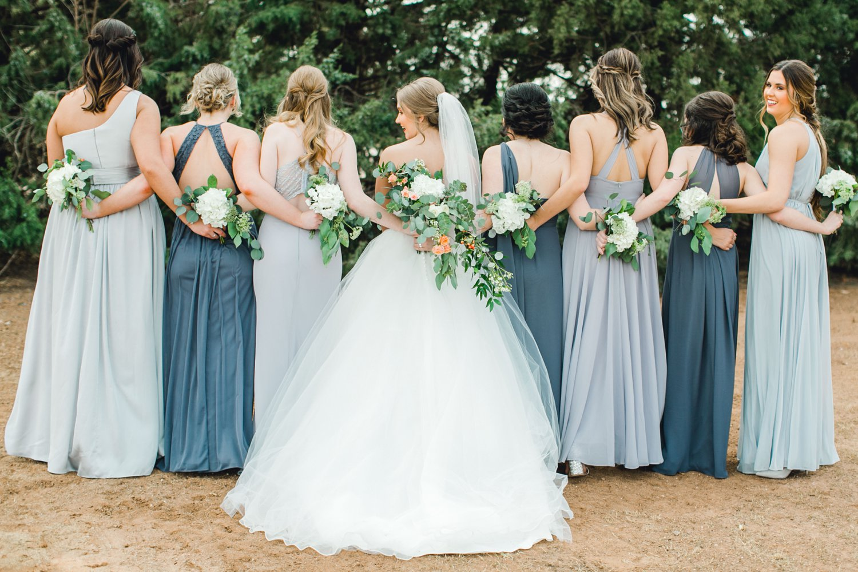 kayla-jacob-dow-cotton-creek-barn-lubbock-wedding-photographer-alleej0030.jpg