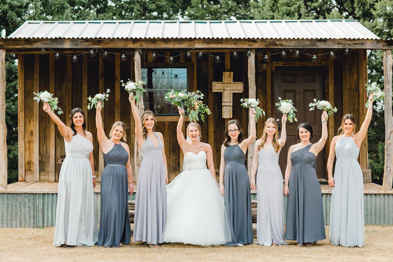 kayla-jacob-dow-cotton-creek-barn-lubbock-wedding-photographer-alleej0034.jpg