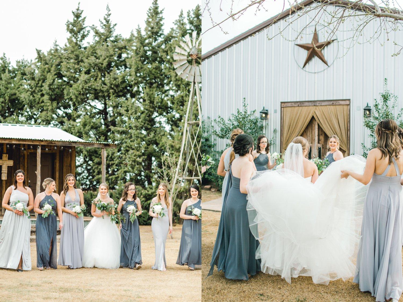kayla-jacob-dow-cotton-creek-barn-lubbock-wedding-photographer-alleej0035.jpg