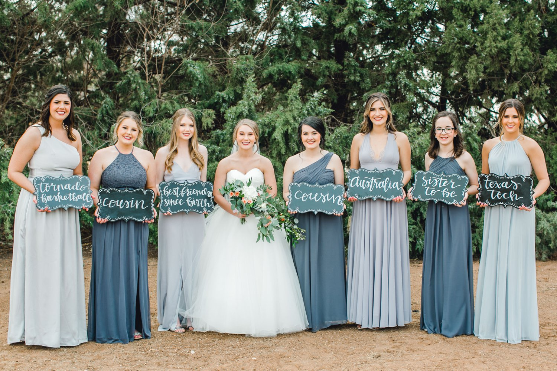 kayla-jacob-dow-cotton-creek-barn-lubbock-wedding-photographer-alleej0037.jpg