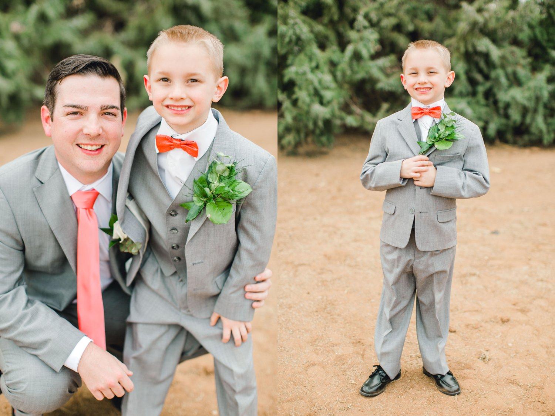 kayla-jacob-dow-cotton-creek-barn-lubbock-wedding-photographer-alleej0044.jpg