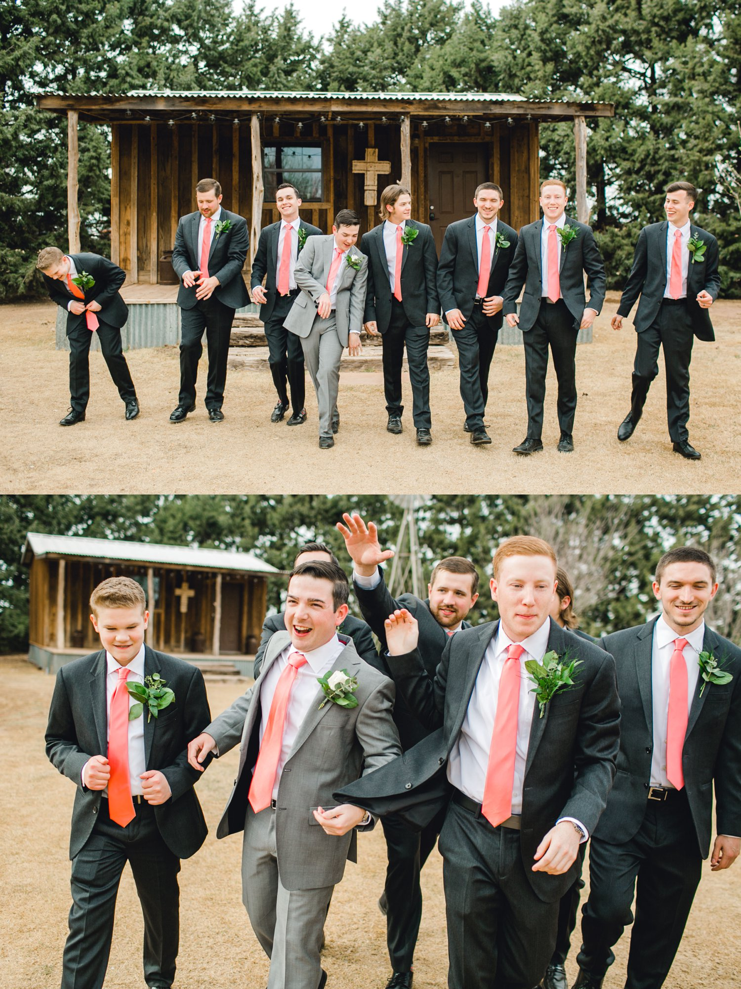 kayla-jacob-dow-cotton-creek-barn-lubbock-wedding-photographer-alleej0052.jpg