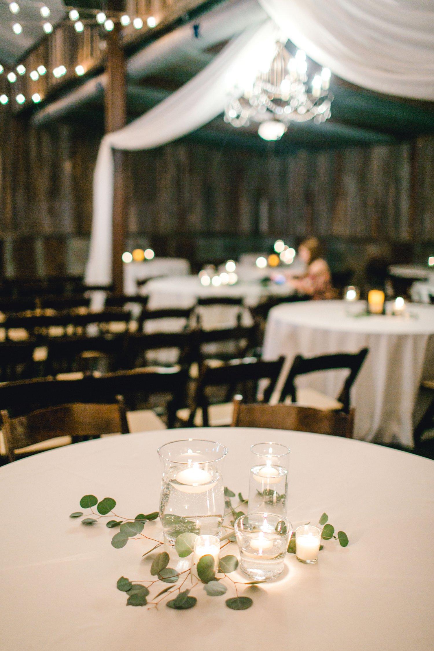 kayla-jacob-dow-cotton-creek-barn-lubbock-wedding-photographer-alleej0062.jpg