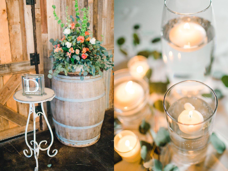 kayla-jacob-dow-cotton-creek-barn-lubbock-wedding-photographer-alleej0066.jpg