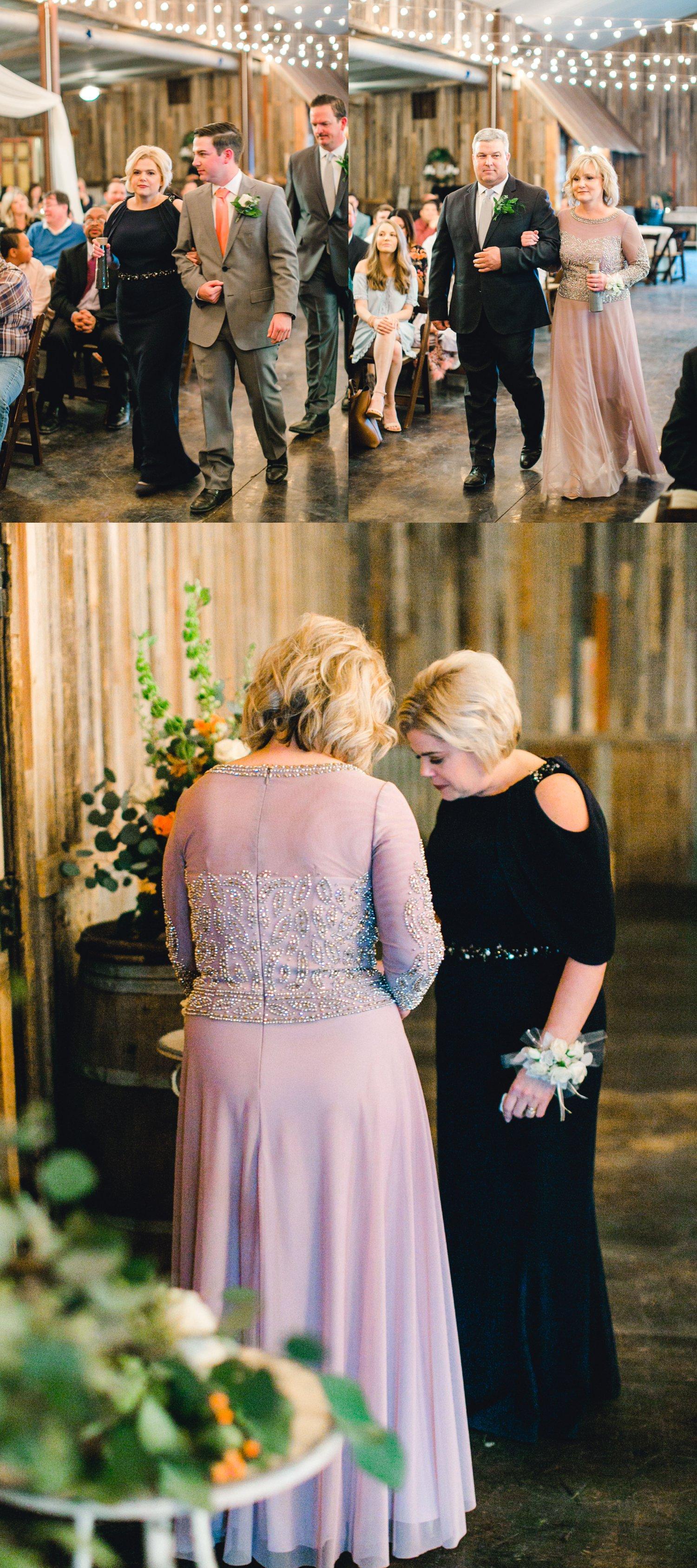 kayla-jacob-dow-cotton-creek-barn-lubbock-wedding-photographer-alleej0067.jpg
