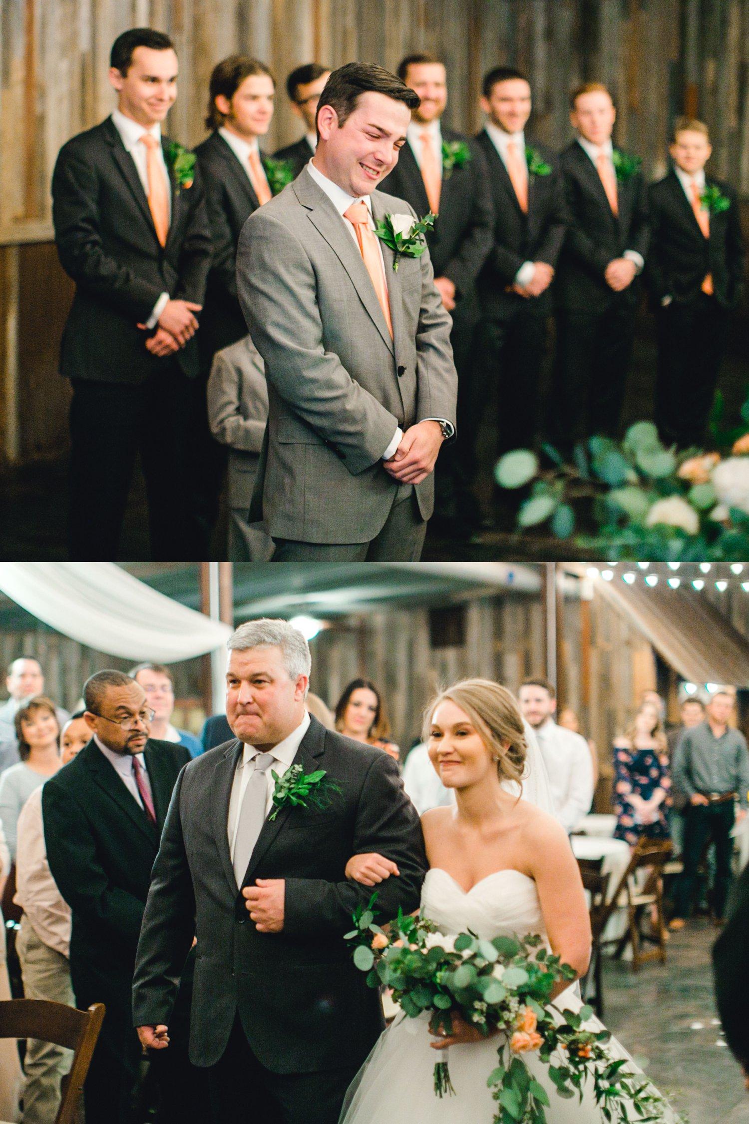 kayla-jacob-dow-cotton-creek-barn-lubbock-wedding-photographer-alleej0077.jpg
