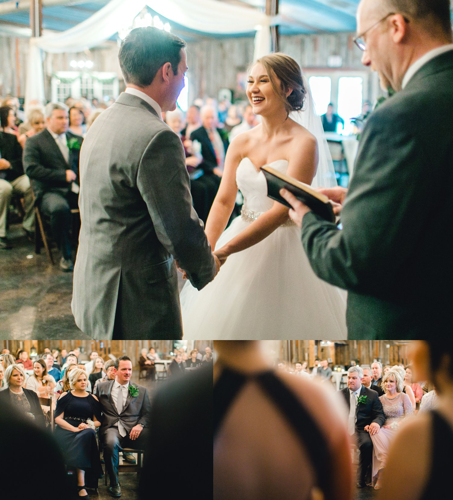 kayla-jacob-dow-cotton-creek-barn-lubbock-wedding-photographer-alleej0085.jpg
