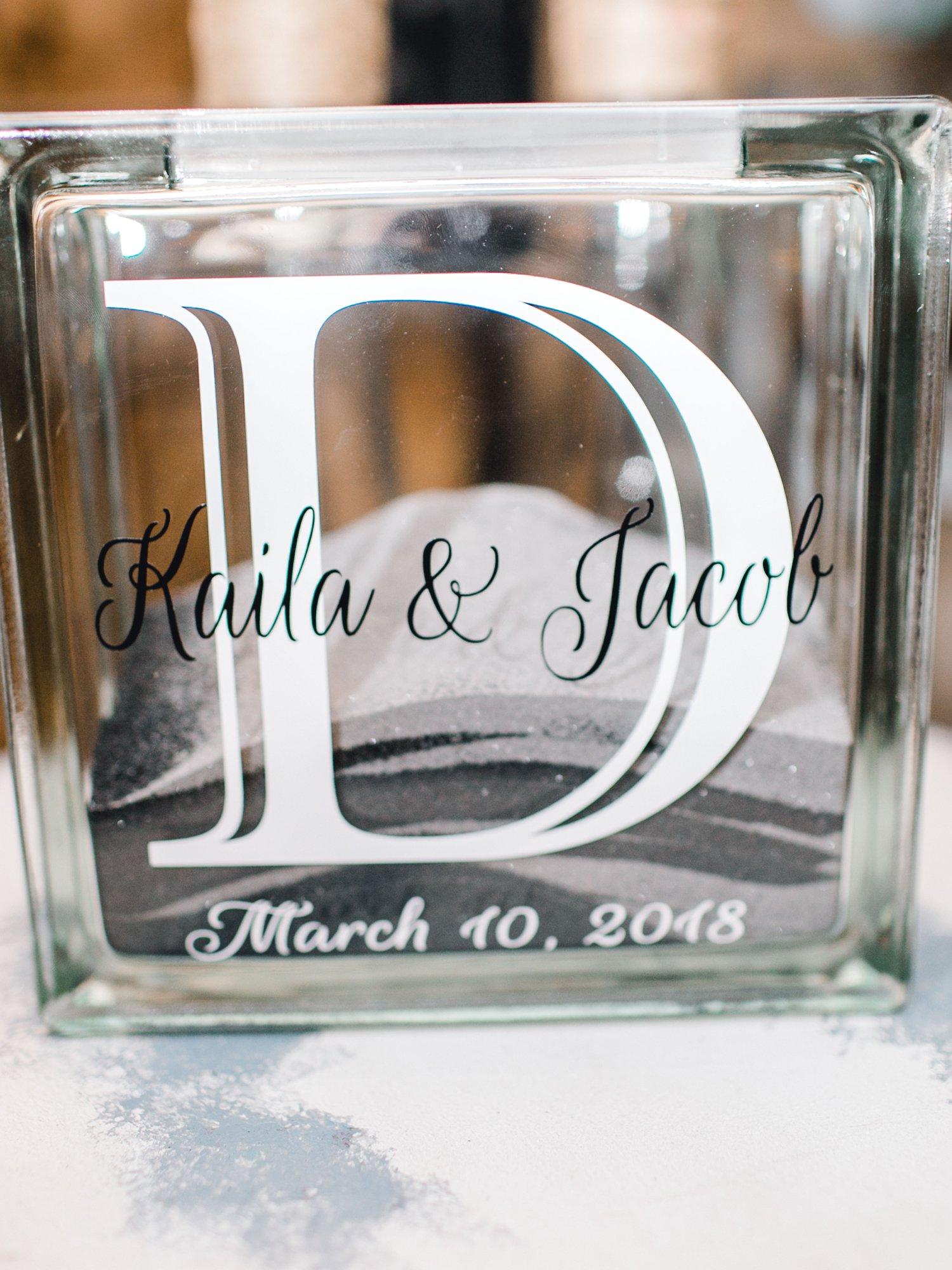 kayla-jacob-dow-cotton-creek-barn-lubbock-wedding-photographer-alleej0090.jpg