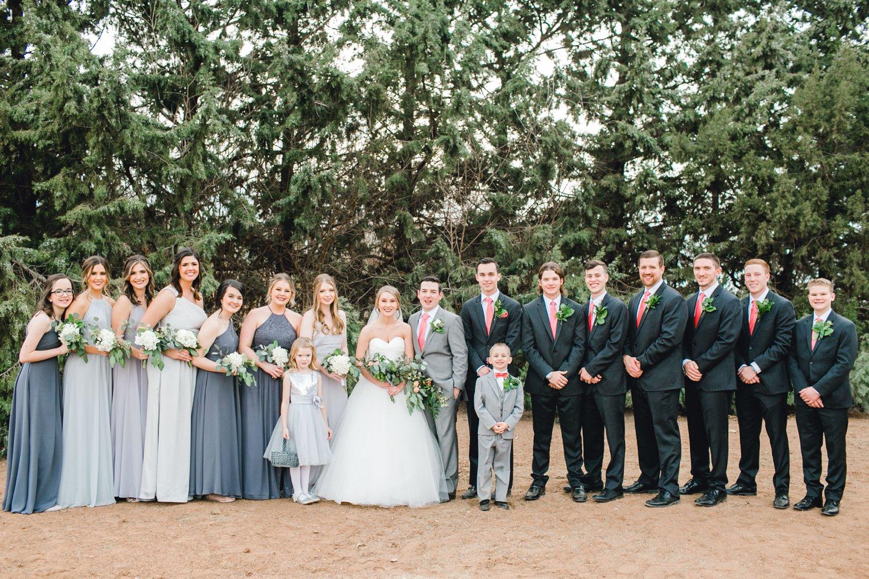 kayla-jacob-dow-cotton-creek-barn-lubbock-wedding-photographer-alleej0099.jpg