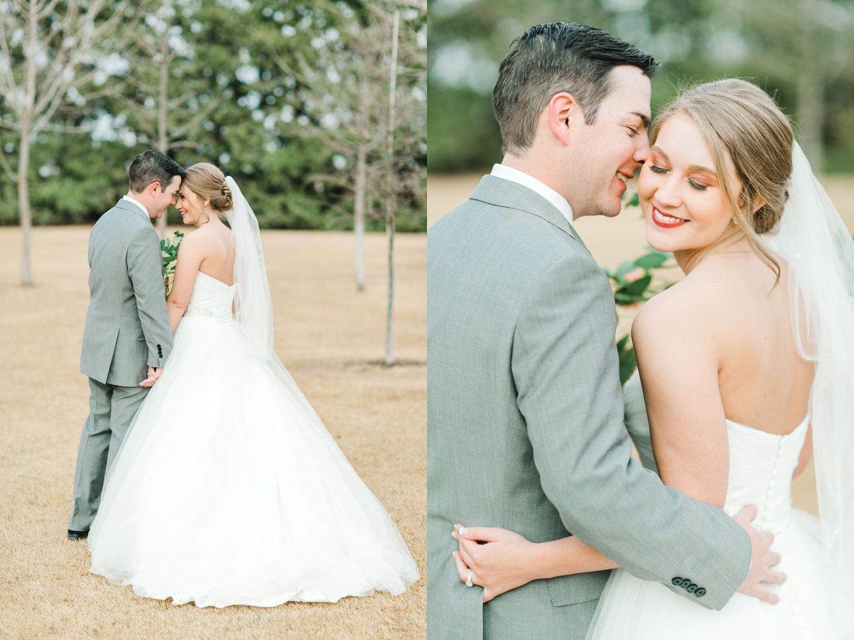 kayla-jacob-dow-cotton-creek-barn-lubbock-wedding-photographer-alleej0111.jpg