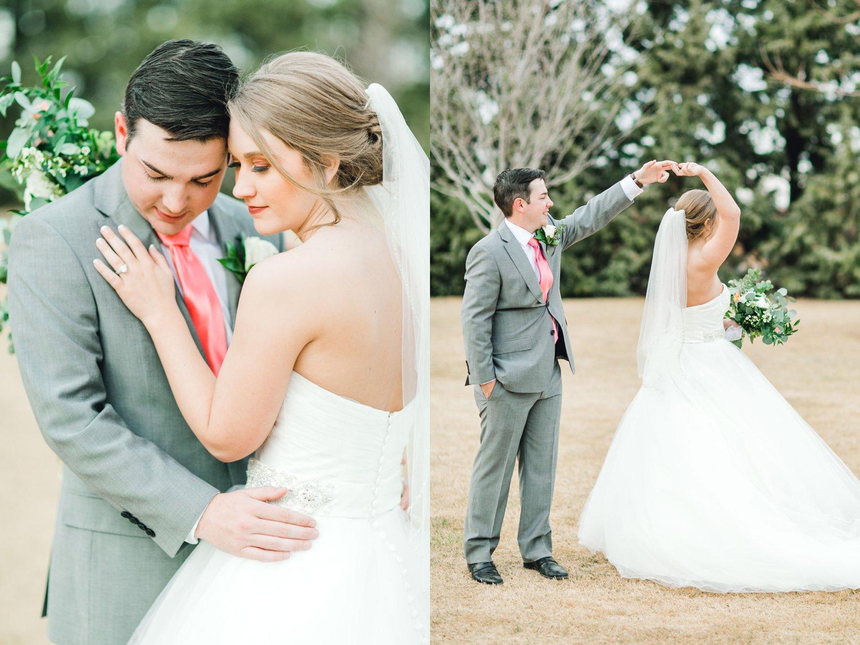 kayla-jacob-dow-cotton-creek-barn-lubbock-wedding-photographer-alleej0115.jpg