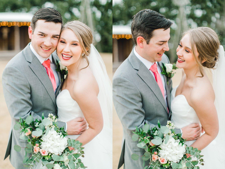 kayla-jacob-dow-cotton-creek-barn-lubbock-wedding-photographer-alleej0118.jpg