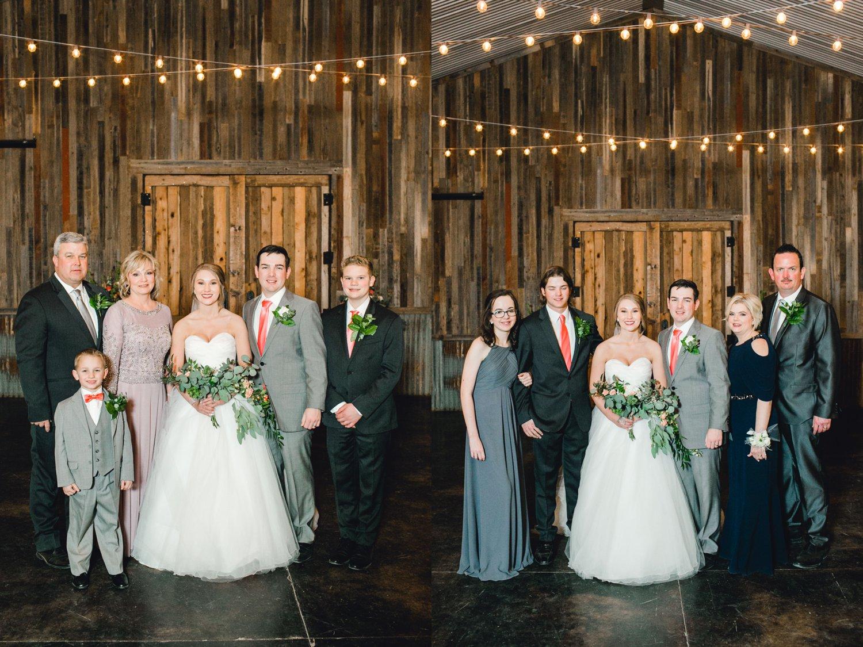 kayla-jacob-dow-cotton-creek-barn-lubbock-wedding-photographer-alleej0122.jpg