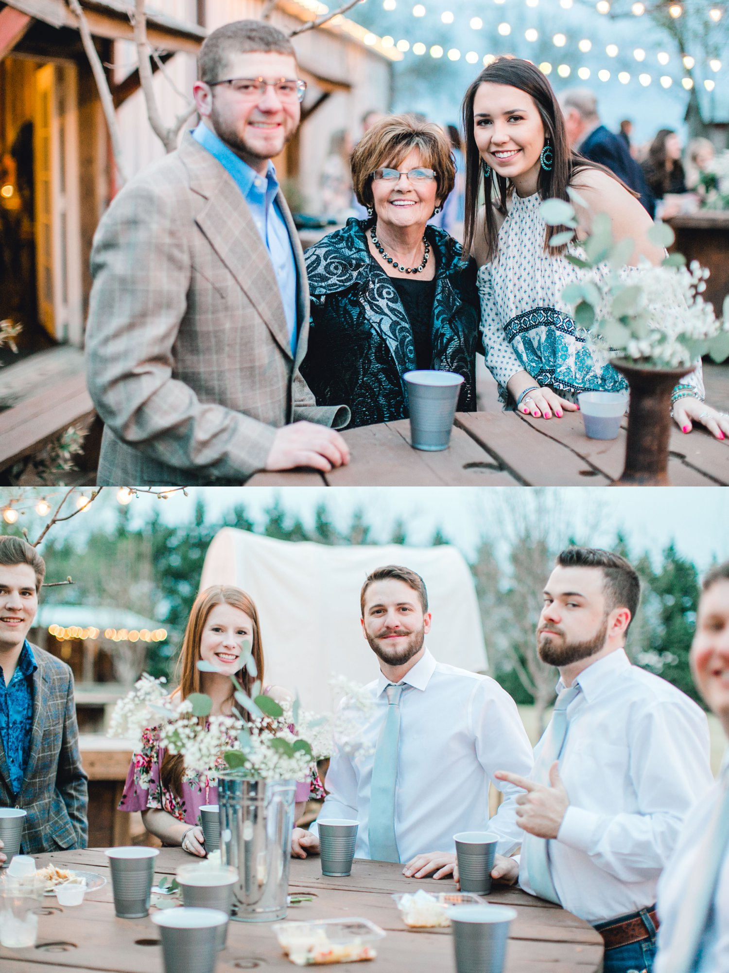 kayla-jacob-dow-cotton-creek-barn-lubbock-wedding-photographer-alleej0127.jpg
