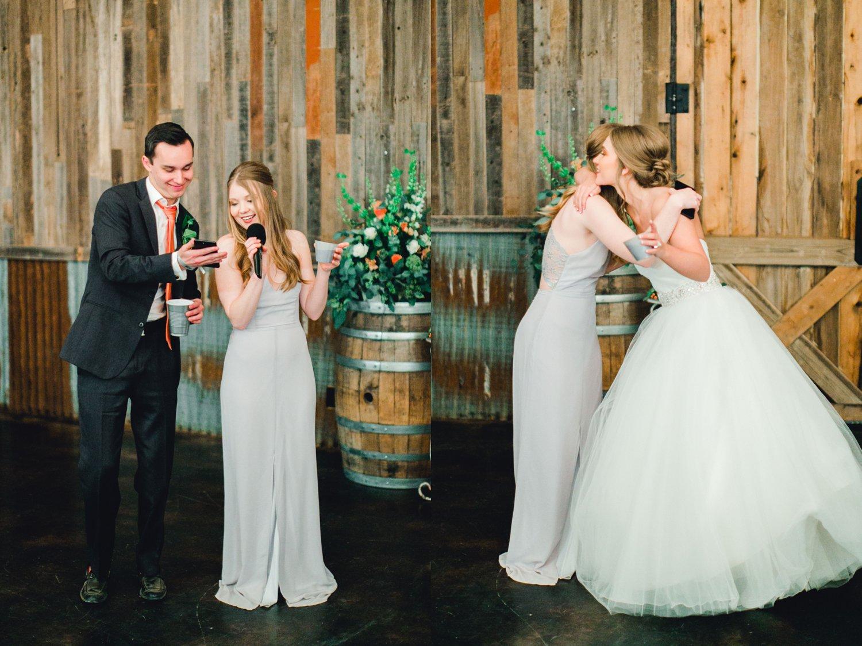 kayla-jacob-dow-cotton-creek-barn-lubbock-wedding-photographer-alleej0133.jpg