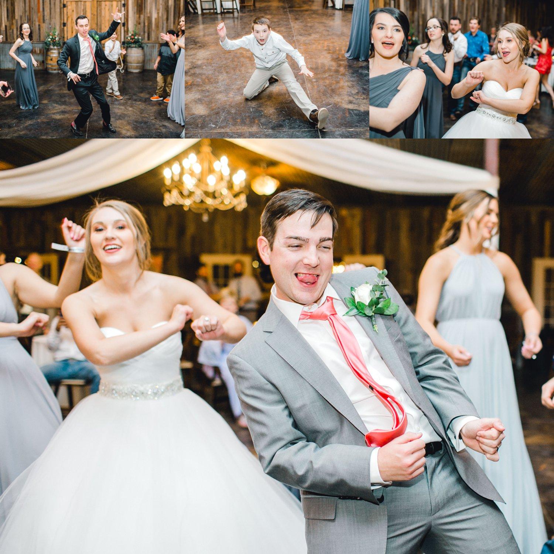kayla-jacob-dow-cotton-creek-barn-lubbock-wedding-photographer-alleej0151.jpg