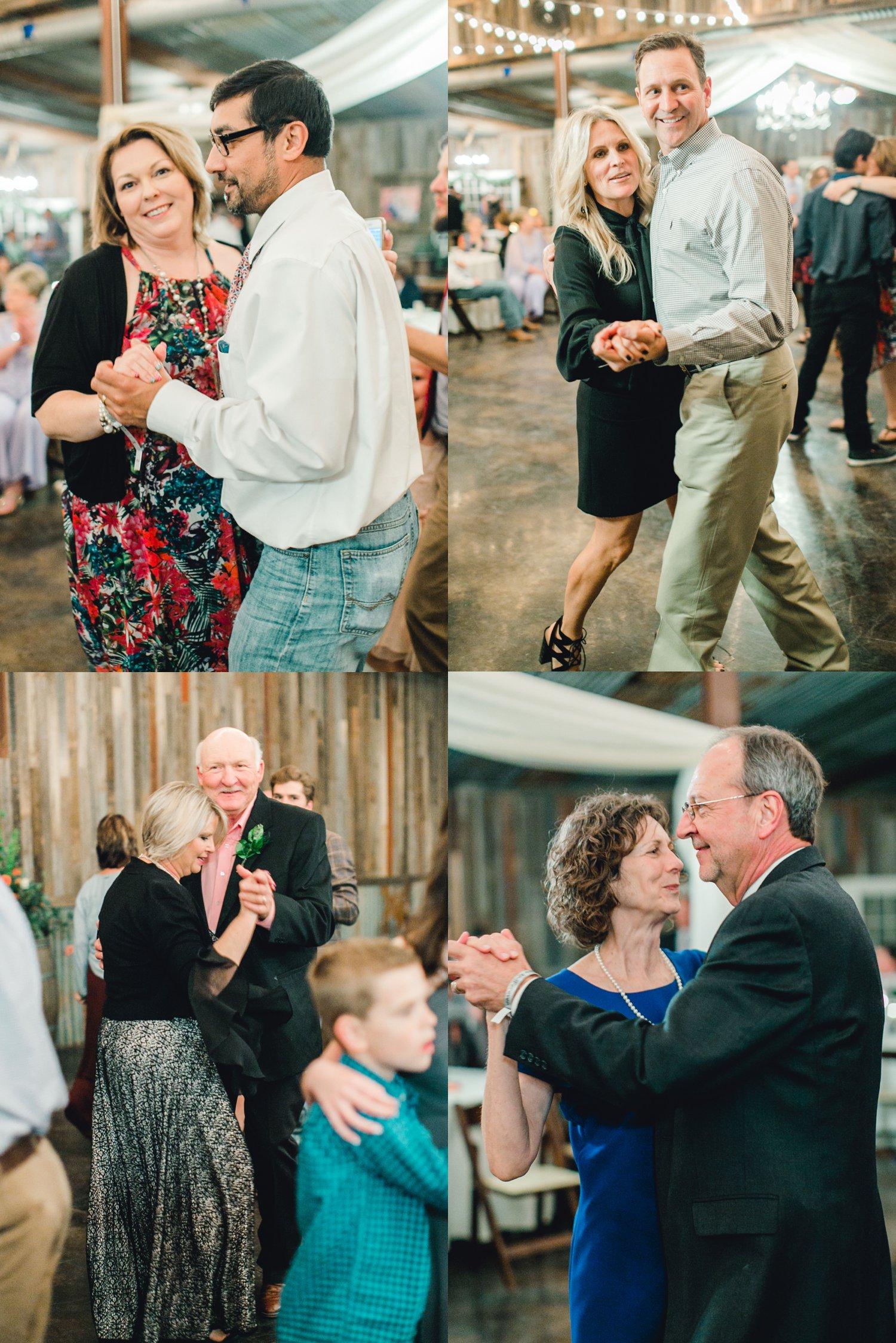 kayla-jacob-dow-cotton-creek-barn-lubbock-wedding-photographer-alleej0156.jpg