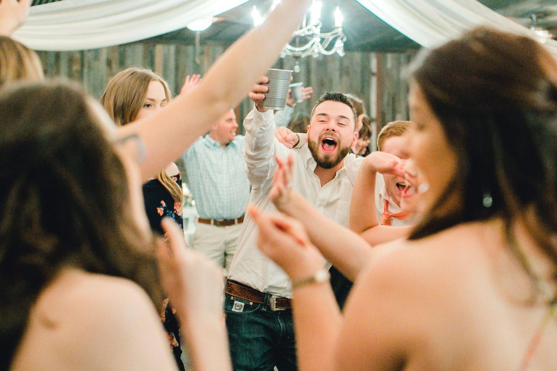 kayla-jacob-dow-cotton-creek-barn-lubbock-wedding-photographer-alleej0158.jpg