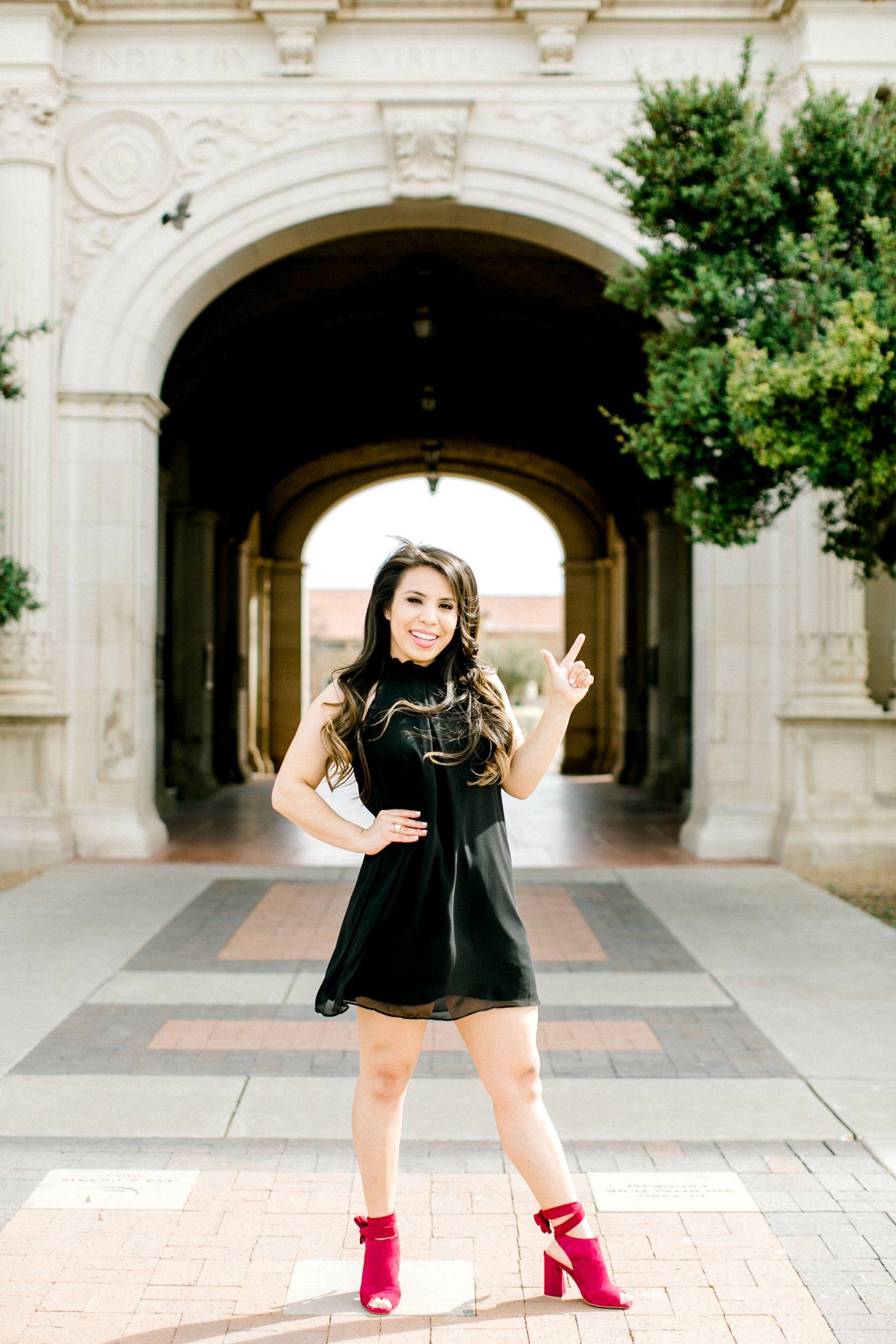 Desirae-morales-texas-tech-university-senior-photography_0018.jpg