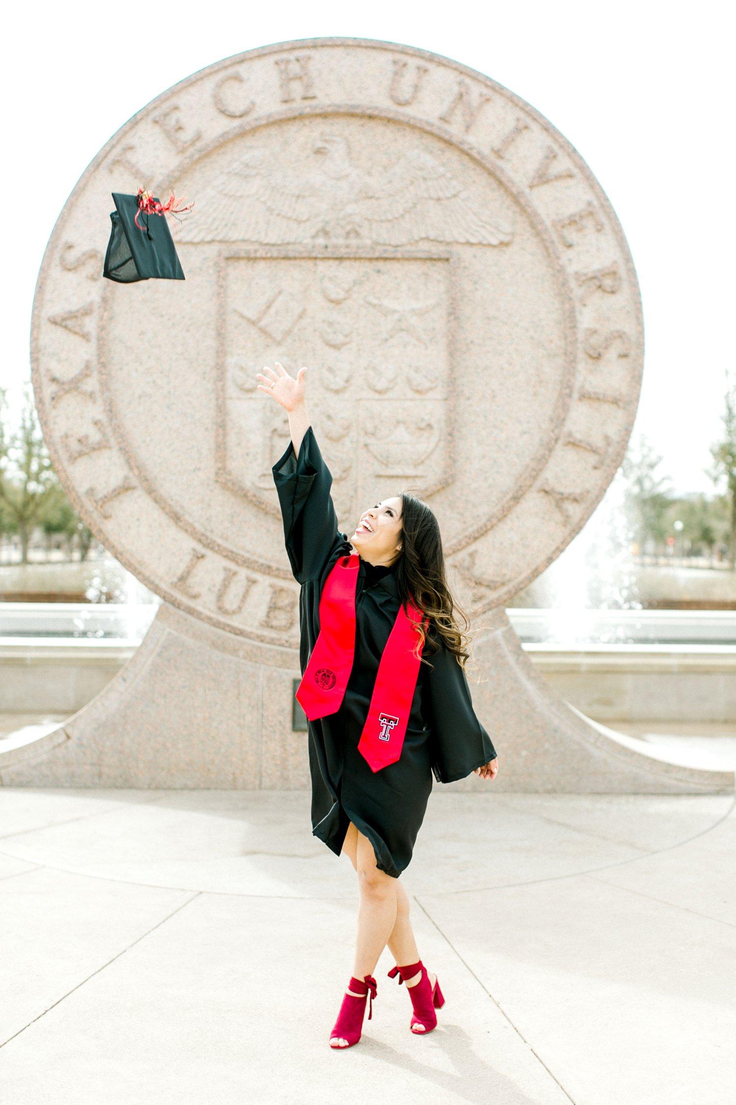 Desirae-morales-texas-tech-university-senior-photography_0023.jpg