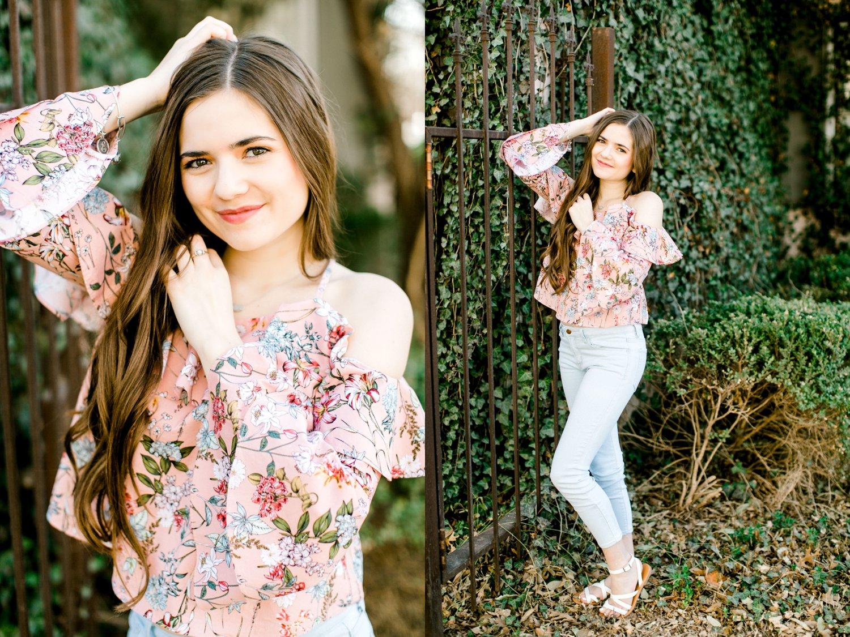Emma-Stapleton-High-School-Senior-Photographer-Lubbock_0002.jpg