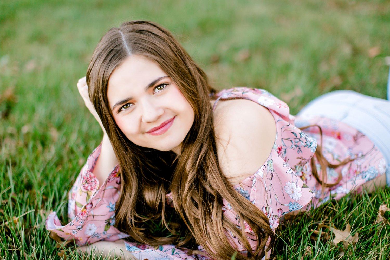 Emma-Stapleton-High-School-Senior-Photographer-Lubbock_0003.jpg