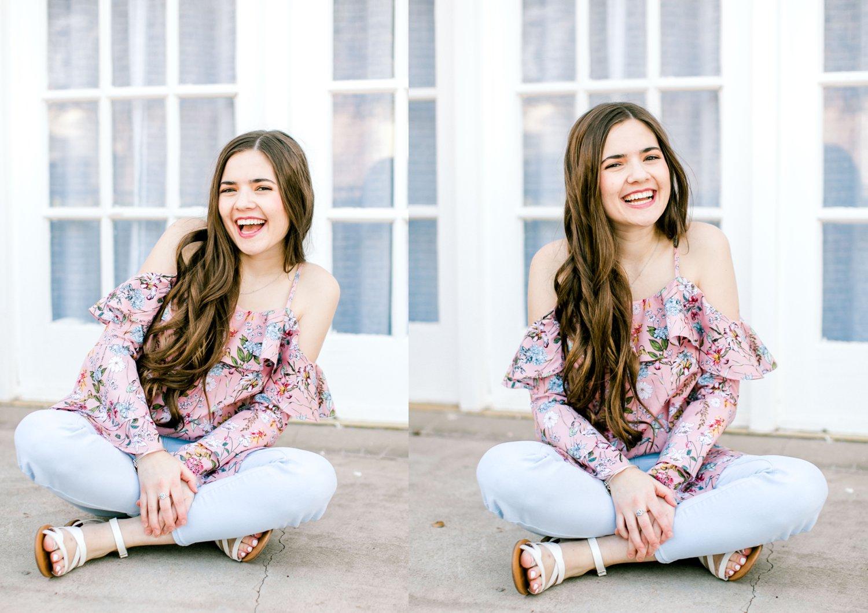 Emma-Stapleton-High-School-Senior-Photographer-Lubbock_0006.jpg