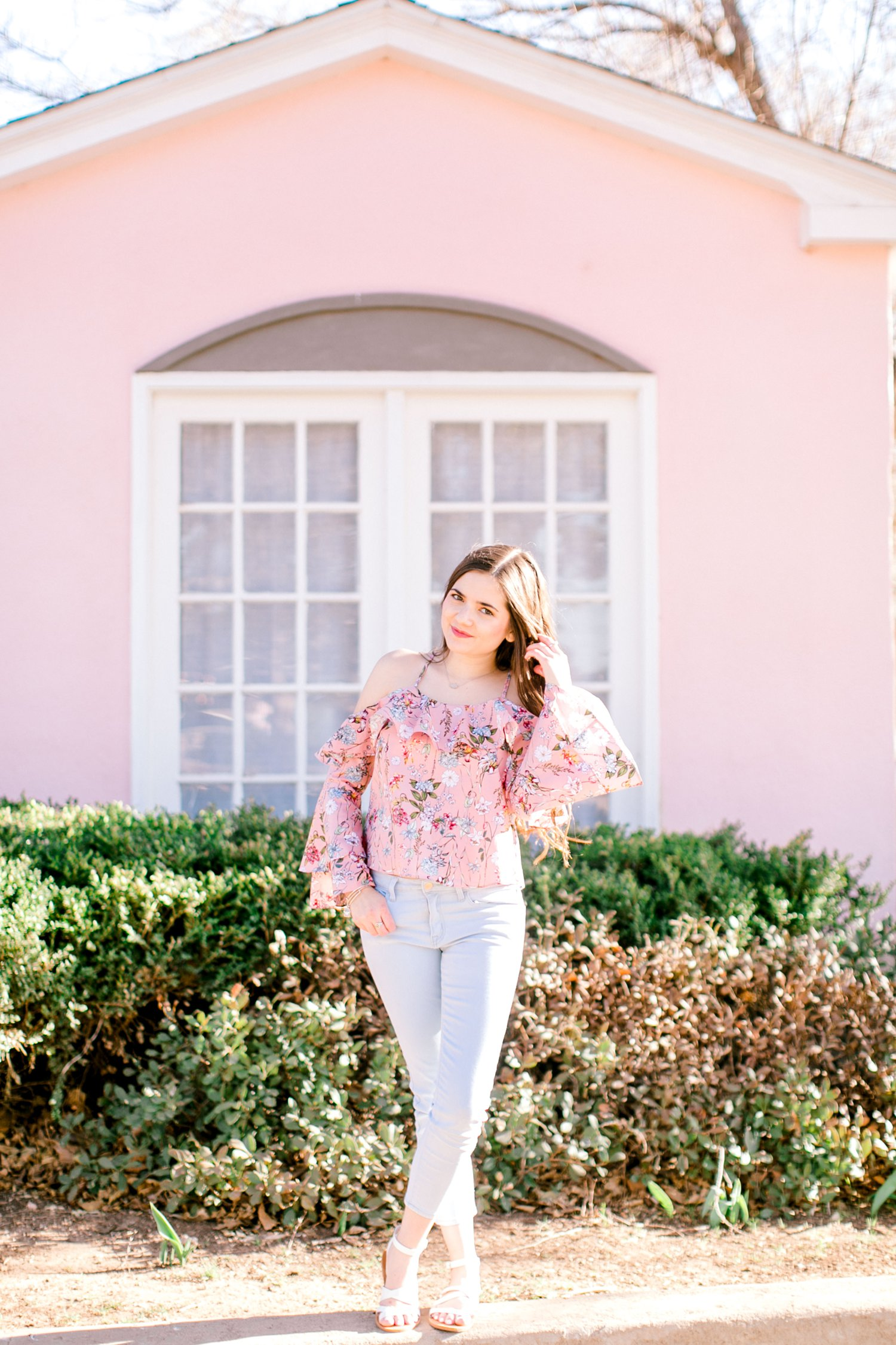 Emma-Stapleton-High-School-Senior-Photographer-Lubbock_0008.jpg