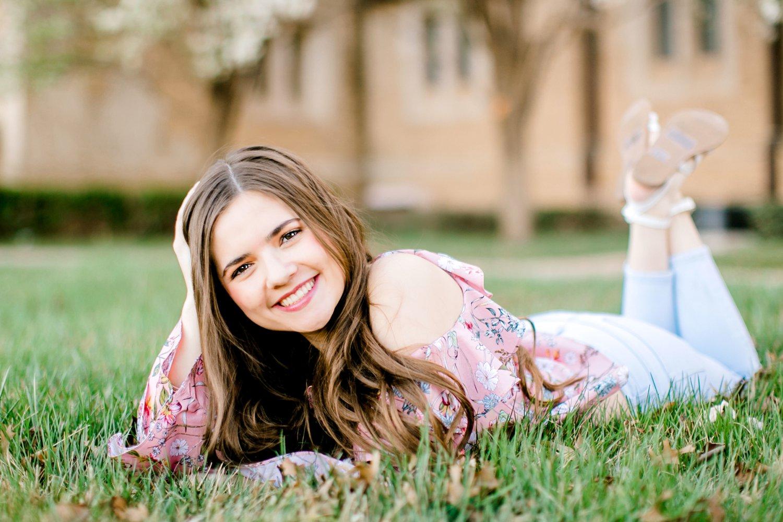 Emma-Stapleton-High-School-Senior-Photographer-Lubbock_0011.jpg
