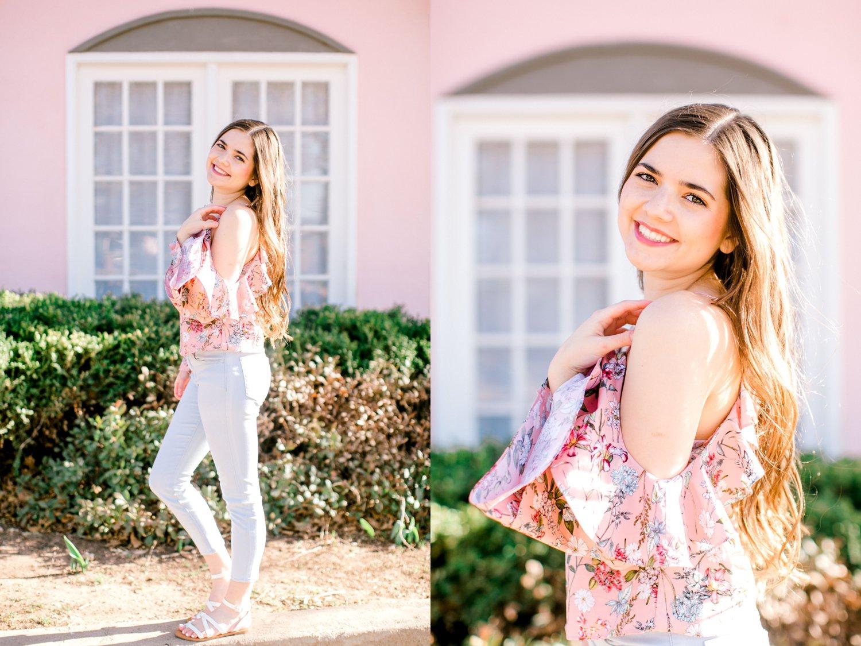 Emma-Stapleton-High-School-Senior-Photographer-Lubbock_0012.jpg