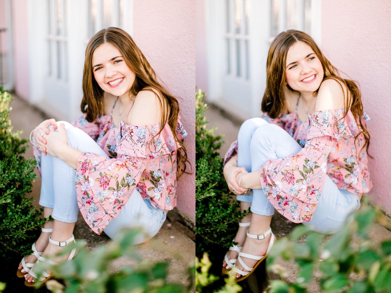 Emma-Stapleton-High-School-Senior-Photographer-Lubbock_0014.jpg