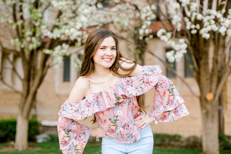 Emma-Stapleton-High-School-Senior-Photographer-Lubbock_0017.jpg