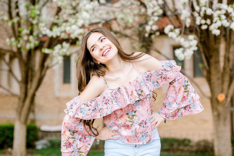 Emma-Stapleton-High-School-Senior-Photographer-Lubbock_0018.jpg