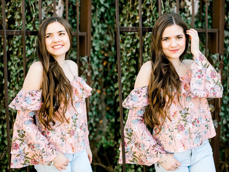 Emma-Stapleton-High-School-Senior-Photographer-Lubbock_0019.jpg