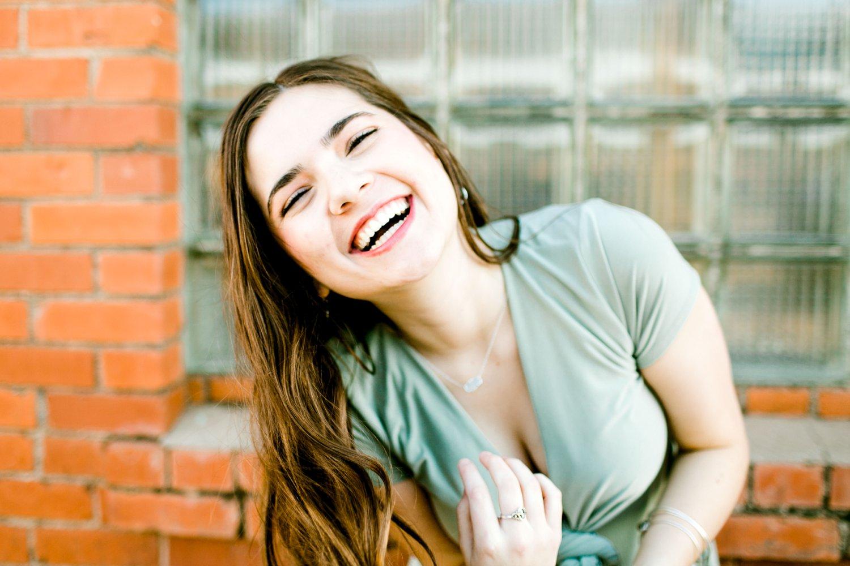 Emma-Stapleton-High-School-Senior-Photographer-Lubbock_0031.jpg