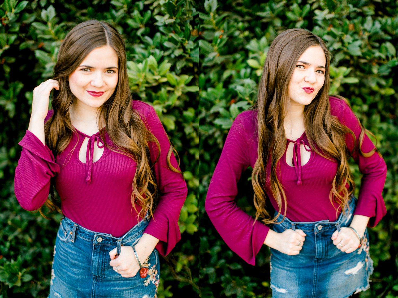Emma-Stapleton-High-School-Senior-Photographer-Lubbock_0034.jpg
