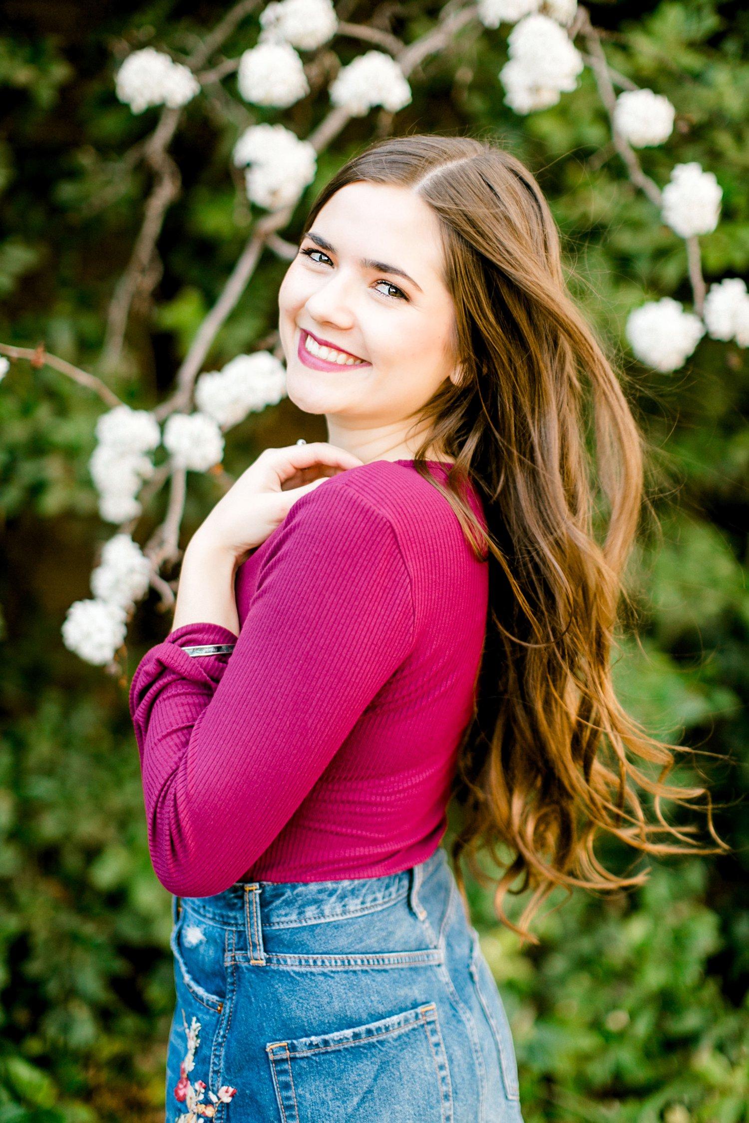 Emma-Stapleton-High-School-Senior-Photographer-Lubbock_0035.jpg