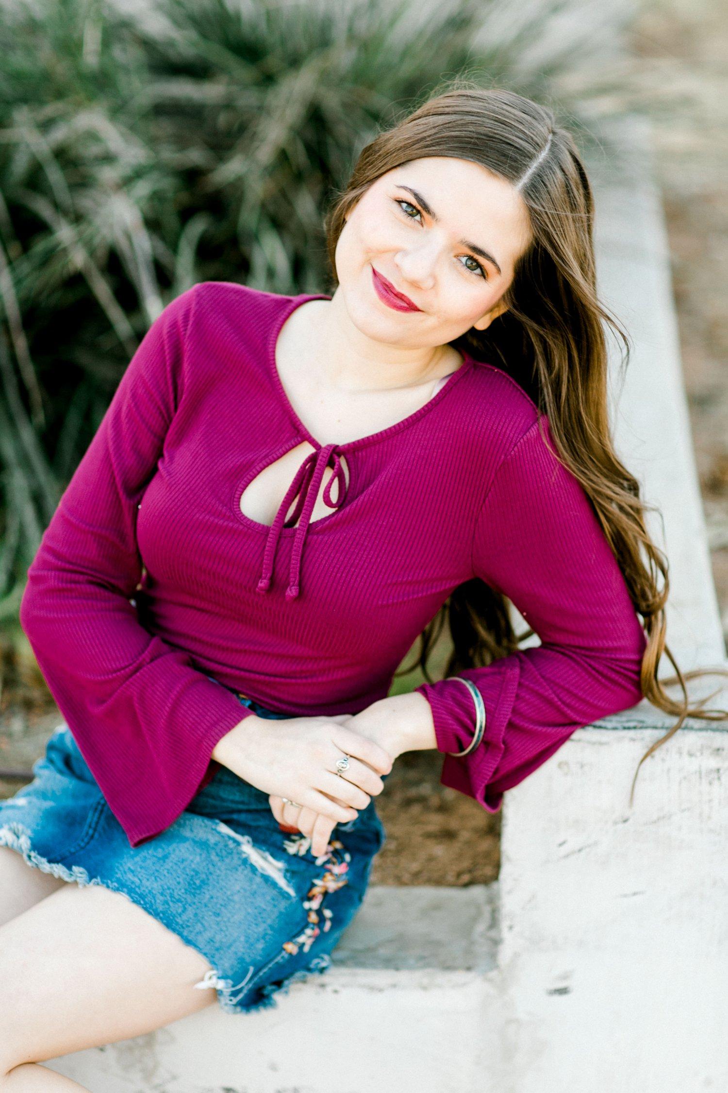 Emma-Stapleton-High-School-Senior-Photographer-Lubbock_0037.jpg