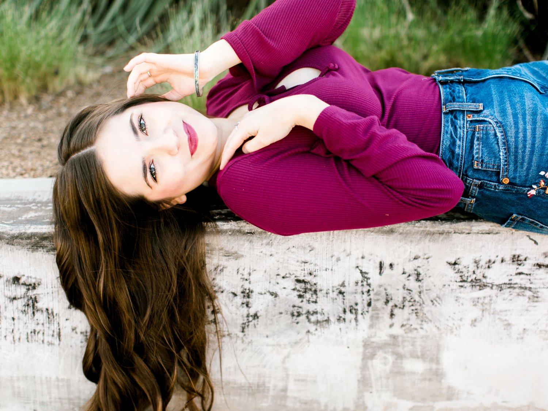 Emma-Stapleton-High-School-Senior-Photographer-Lubbock_0039.jpg