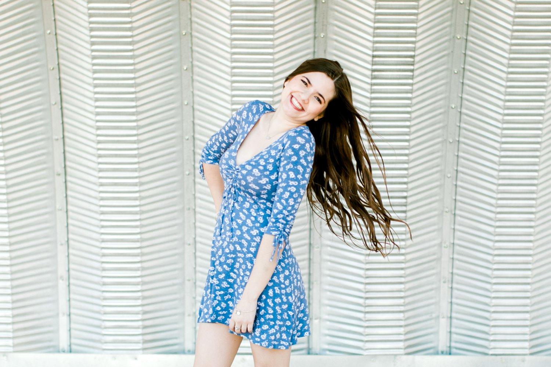 Emma-Stapleton-High-School-Senior-Photographer-Lubbock_0041.jpg