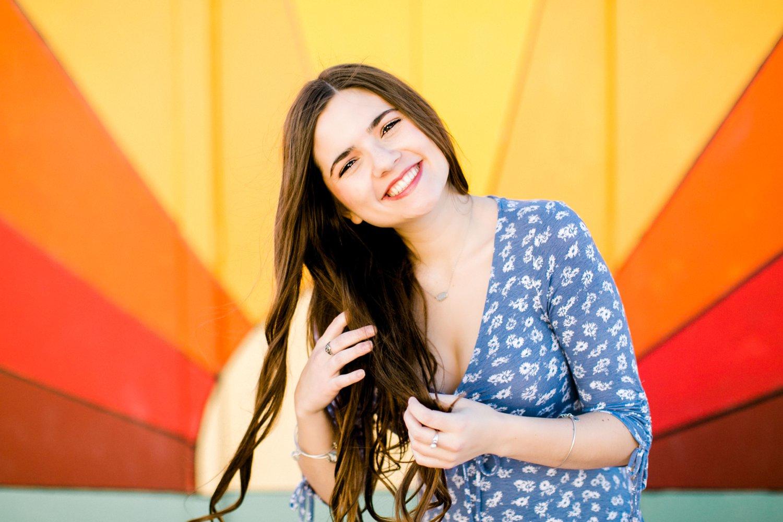 Emma-Stapleton-High-School-Senior-Photographer-Lubbock_0045.jpg