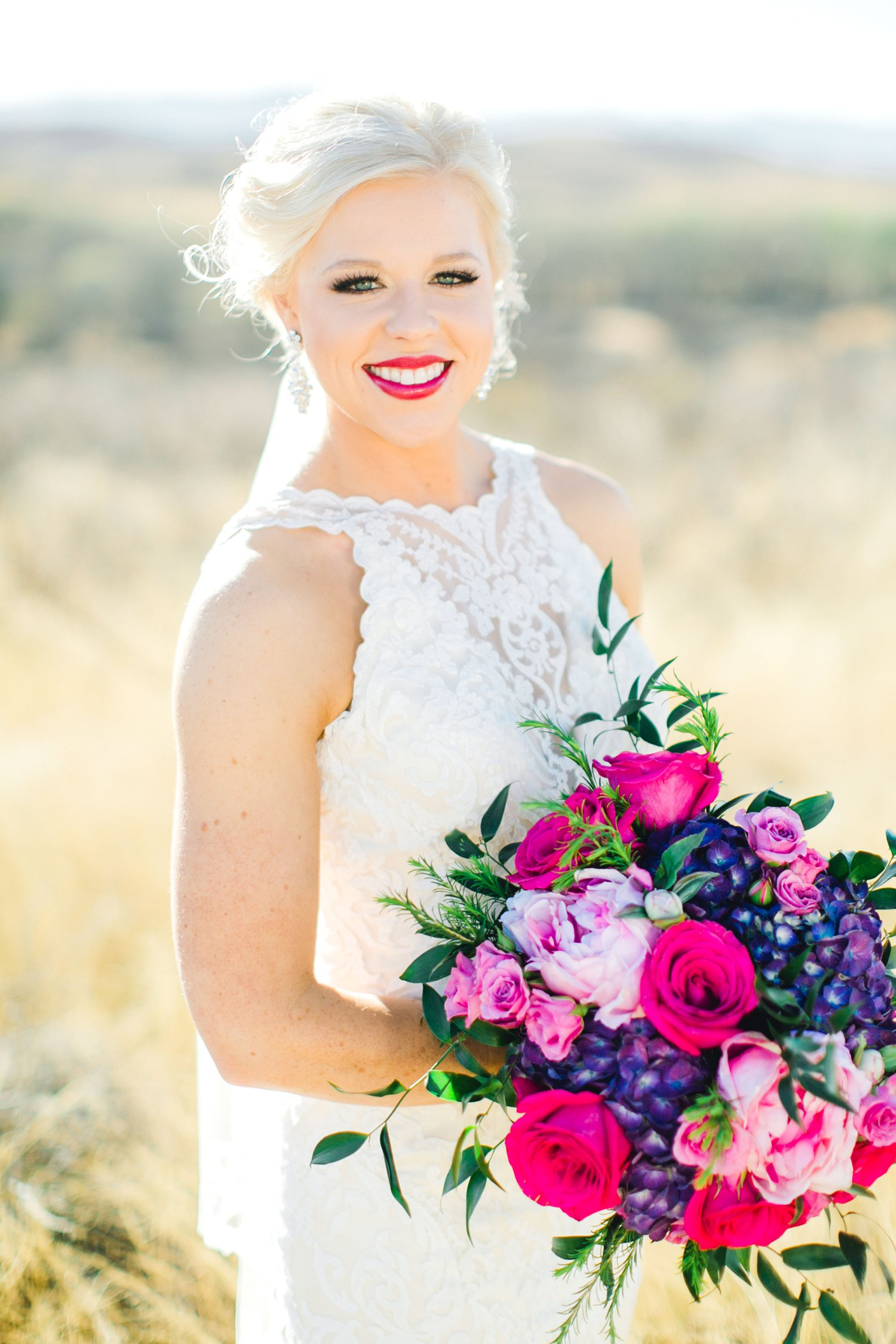 Jenna-evans-bridals-balmorhea-texas-fort-davis-wedding-photographer-lubbock-photographer__0004.jpg