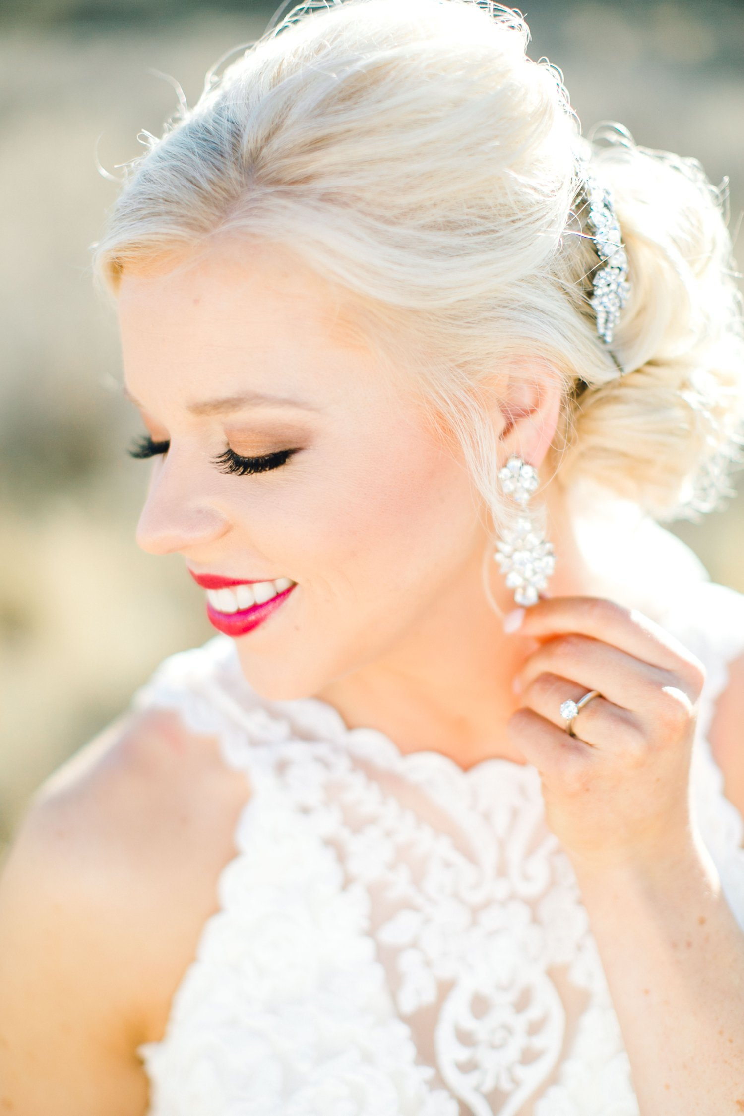 Jenna-evans-bridals-balmorhea-texas-fort-davis-wedding-photographer-lubbock-photographer__0008.jpg